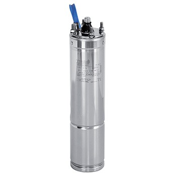 MOTOR-bom-chim-hoa-tien-gieng-khoan-dab-4inch-T-tesla-4.0kw