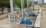 Hướng dẫn chi tiết cách lắp đặt máy bơm nước Pentax