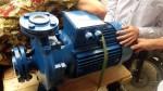 Máy bơm nước và những lưu ý sử dụng máy bơm nước cho gia đình