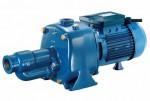 Máy bơm nước - Một số yếu tố làm giảm tuổi thọ của máy bơm