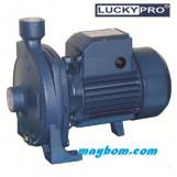 Máy bơm ly tâm đẩy cao Lucky Pro XCM 25/160A (mã cũ MCP 25/160A)