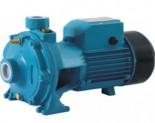 Máy bơm nước đẩy cao Lepono  2XCM 32/200C