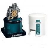Bơm hút giếng sâu Hitachi DT-P300GXPJ-SPV-MGN