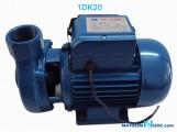 Bơm lưu lượng, Cánh Bằng Phíp 1DK20 375 W