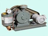 Máy thổi khí TOHIN HC 60S không motor