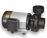 Máy bơm ly tâm Vina Pump VN-2200