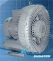 Máy thổi khí con sò 2 tầng cánh Dargang DG-840-16 7.5KW