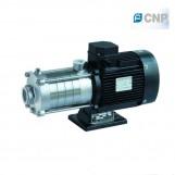 Máy bơm ly tâm trục ngang đa tầng cánh CHLF CNP CHLF16-40 (220V)