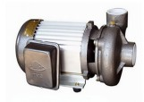 Máy bơm ly tâm Ledo Pump LD-1100
