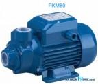 Máy bơm đẩy cao PKM80