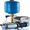 Máy bơm tăng áp CAMT 100/00 230/40-50 S.D EPIC