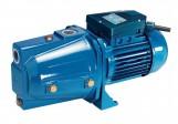 Máy bơm dân dụng tự hút PENTAX CAM 75 0.8HP