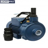 Máy bơm lưu lượng Lucky Pro 1DK18 0.5HP