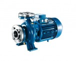 Máy bơm công nghiệp CM 80-160D 15HP