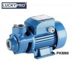 Máy bơm đẩy cao LUCKY PRO PKM60