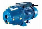 Máy bơm nước dân dụng Pentax AP 200