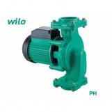 Máy bơm tuần hoàn nước nóng Wilo PH-401E