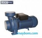 Máy bơm lưu lượng lớn Lucky Pro XGM/6BR (mã cũ MHF/6BR)