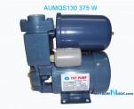 Máy bơm tăng áp MQS130 125 W