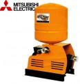 Máy bơm tự động tăng áp đa tầng cánh MITSUBISHI UMCH-655S