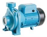 Máy bơm nước đẩy cao Lepono XGM - 1A