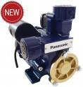 Máy bơm tăng áp điện tử Panasonic GA-125FAK