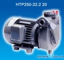 Máy bơm Tubin HTP250-22.2 205