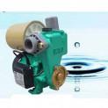 Bơm tăng áp tự động có bình tích áp Wilo PW-082EA