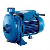 Máy bơm nước dân dụng Pentax CM 100
