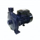 Máy bơm nước ly tâm Nanoco NCP750 (750W)