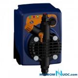 Máy bơm định lượng Etatron PKX MA/A 05-05 (mã cũ DLX 0505)
