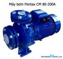 Máy bơm Howaki CM 80-200A