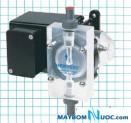 Máy bơm định lượng Blue-White C6250-HV
