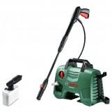 Máy phun xịt rửa cao áp Bosch Aquatax 33-11