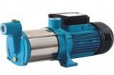 Máy bơm nước đẩy cao Lepono  4XCM 100S