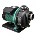 Bơm nước biển Wilo PU-S750G
