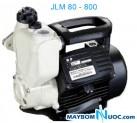 Máy bơm đẩy cao JLM GN25 - 800 (Mã cũ là JLM 80-800)