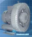 Máy thổi khí con sò 2 tầng cánh Dargang DG-330-26 2.2KW