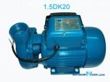 Máy bơm lưu lượng 1.5DK20