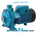 Máy bơm nước đẩy cao Lepono XCM 158