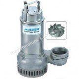 Máy bơm chìm hút nước thải Mastra MBS-550 3/4Ngựa