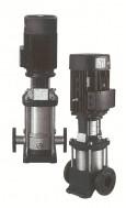 Máy bơm trục đứng cánh Inox LVS 2-9 220V