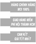 ship-hang
